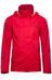 Marmot PreCip jakke rød